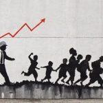 Mural Banksy Nueva York