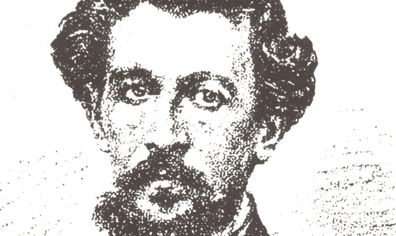 Francisco_Bilbao
