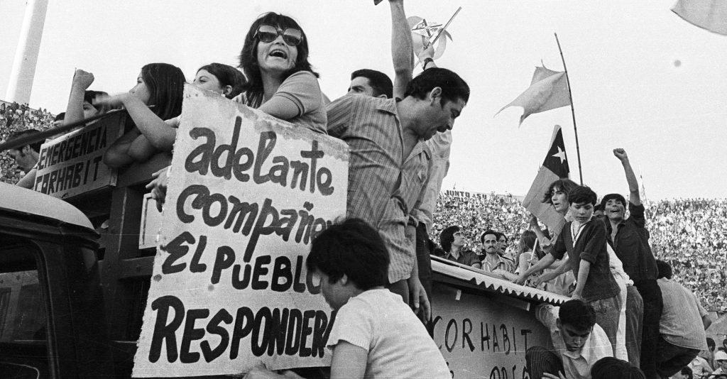 Allende-camión-1024x534-3
