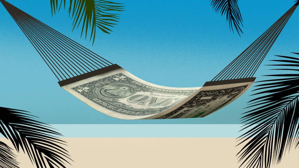 el-ultimo-estudio-de-piketty-el-dinero-en-paraisos-fiscales-se-ha-disparado-un-1-400